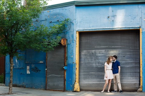 Engagement-Shoot-Brooklyn-Megan-Chris4-thumb.jpg