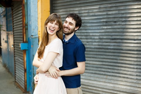 Engagement-Shoot-Brooklyn-Megan-Chris6-thumb.jpg