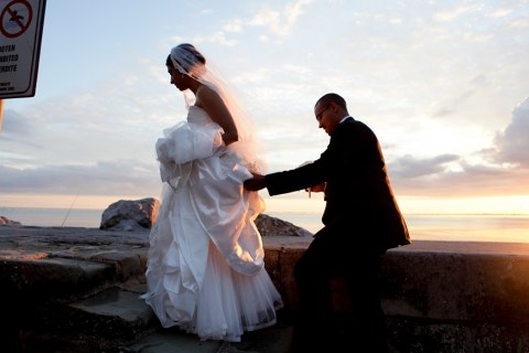 Wedding-Photography-in-Italy21.jpg