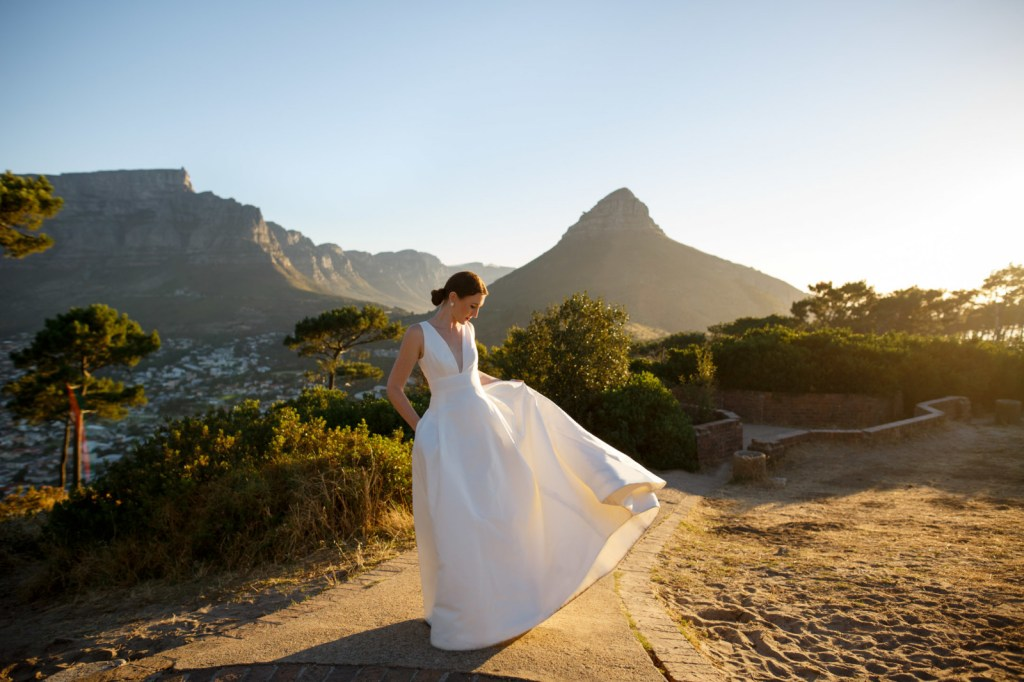South-Africa-Wedding-byIconoclashPhotography-0035.jpg