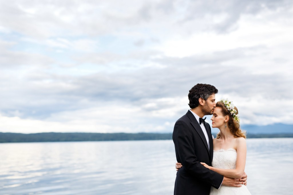 Starnberg-Lake-Wedding-byIconoclashPhotography-0021.jpg