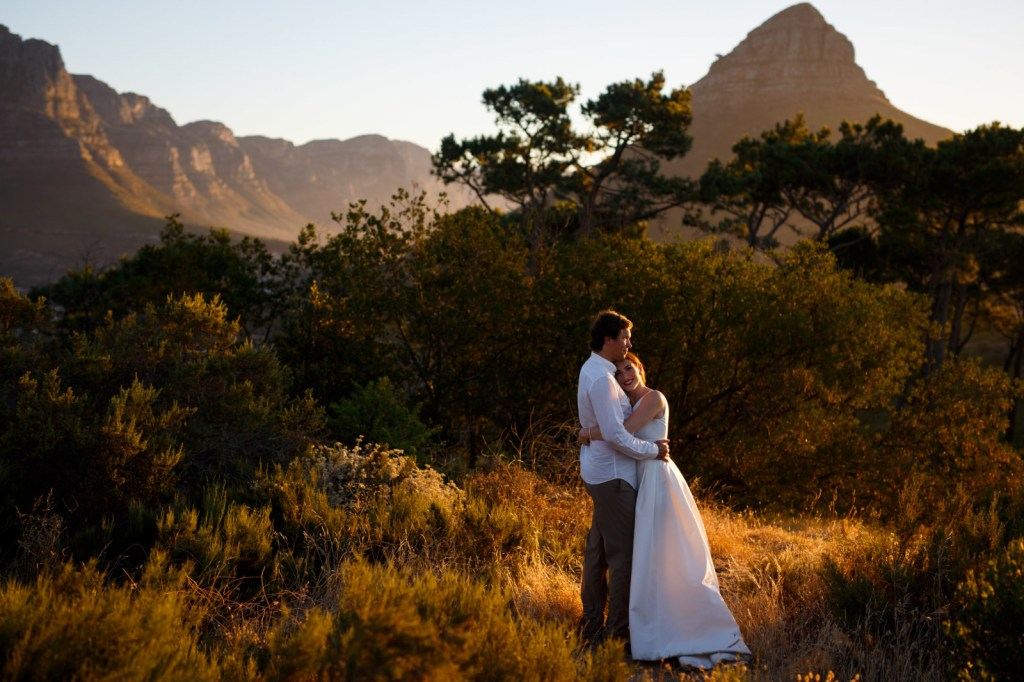 South-Africa-Wedding-byIconoclashPhotography-0042.jpg