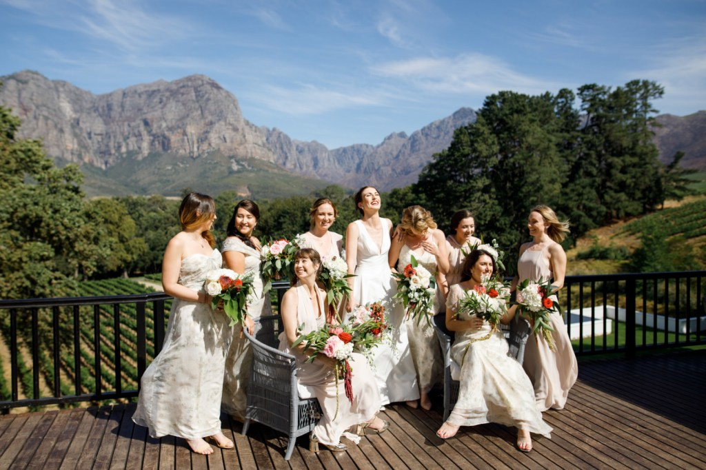 South-Africa-Wedding-byIconoclashPhotography-0014.jpg