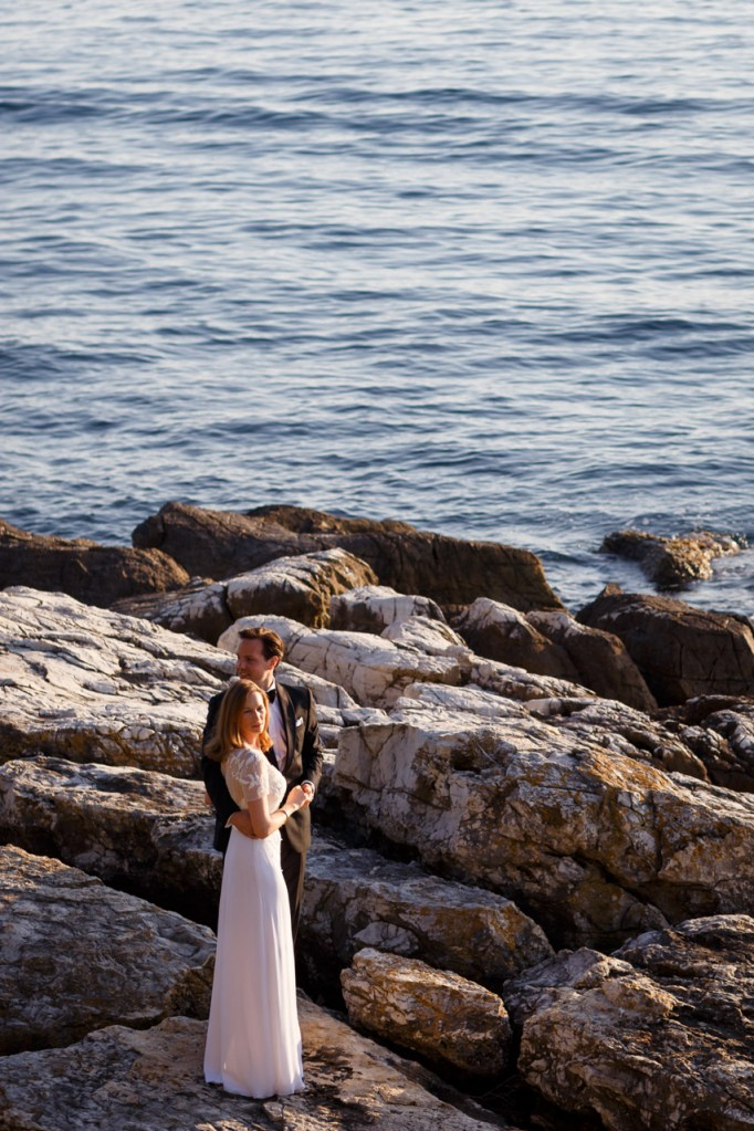 Croatia-Wedding-Alice-byIconoclashPhotography-0010.jpg